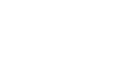 Anne Mareike Schultz